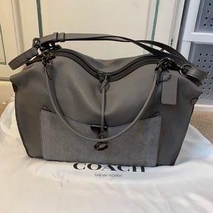 Coach Darla 32 bag
